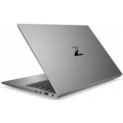 Prenosnik HP ZBook Firefly 14 G8 (2C9Q9EA)