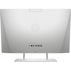 Računalnik HP Pavilion All-in-One 27-dp0027ny AIO (236F6EA)