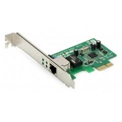 Mrežna kartica TP-LINK TG-3468 GBit PCI-e