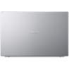 Prenosnik ACER Aspire 5 A517-52G-385 (NX.A5GEX.003) 1TB
