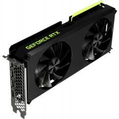 Grafična Kartica GAINWARD GeForce RTX 3060 Ghost 12GB GDDR6 OC (2478)
