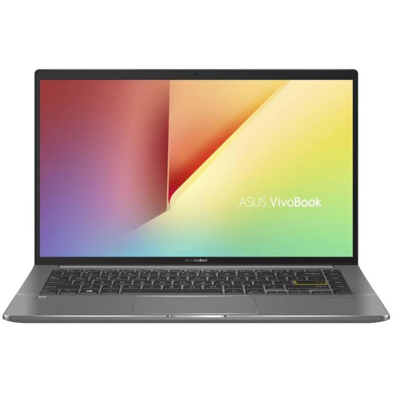 Prenosnik ASUS VivoBook S14 S435EA-WB511T