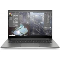 Prenosnik HP ZBook Fury 15 G7 (9VS27AV)