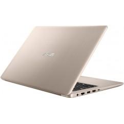 Prenosnik ASUS VivoBook PRO N580GD-DM299T 2S8 (REF)