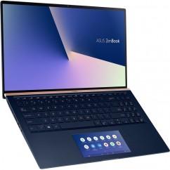 Prenosnik ASUS ZenBook 15 UX534FTC-WB701R (REF)