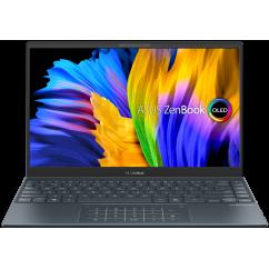 Prenosnik ASUS ZenBook 13 OLED UX325EA-OLED-WB713R