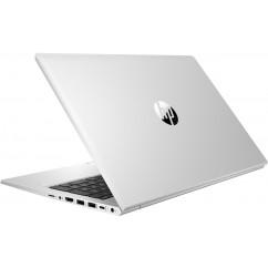 Prenosnik HP ProBook 450 G8 (2R9D8EA)