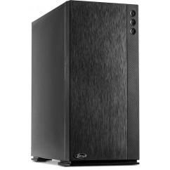 Računalnik PCPLUS Dream Machine Ryzen 7 3700X 2SSD16 2T GTX 1660 SUPER WIN+Office