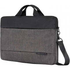 "Torbica ASUS EOS 2 Carry Bag 15"" (90XB01DN-BBA000)"