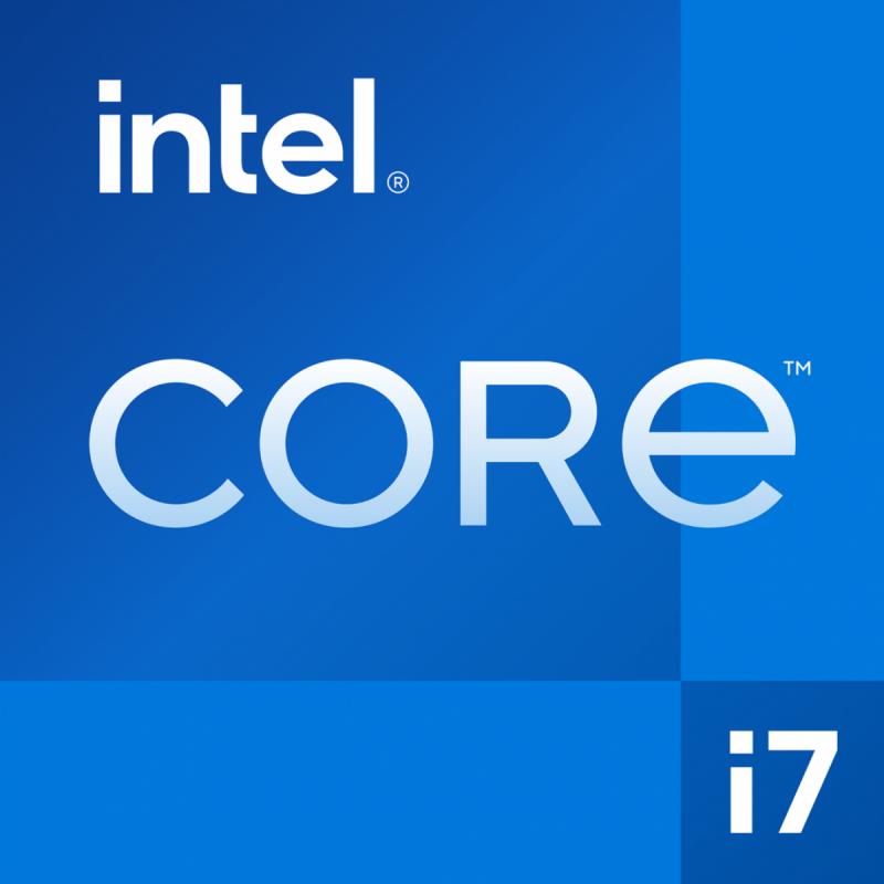 Procesor INTEL Core i7 11700KF 3,6GHz LGA1200, BOX