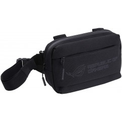 Torbica ASUS ROG Ranger BC1001 Waist Pack (90XB06FA-BME000)