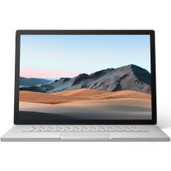 Prenosni računalnik Microsoft Surface Book 3 (SMN-00009)