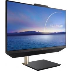 Računalnik ASUS Zen AIO 24 M5401WUAK-BA088T