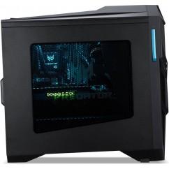 Računalnik ACER Predator Orion 5000 P05 615s (DG.E1YEX.00Q)