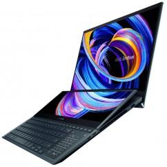 Prenosnik ASUS ZenBook Pro Duo 15 UX582LR-OLED-H2002