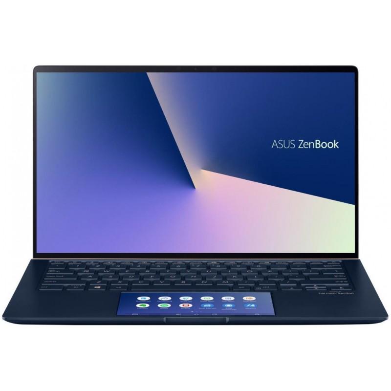 Prenosnik ASUS ZenBook 14 UX434FAC-WB501T (REF)