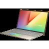 Prenosnik ASUS VivoBook S15 S533FLC-WB501 (REF)