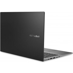 Prenosnik ASUS VivoBook S15 M533IA-WB713T (REF)