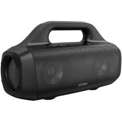 Zvočnik ANKER Soundcore Motion Boom 30W IPX7 Črn (A3118011)