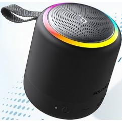 Zvočnik ANKER SoundCore 3 Mini Pro 6W IPX7 (A3127G11)