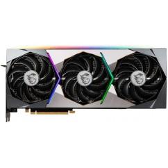 Grafična Kartica MSI GeForce RTX 3070 SUPRIM X (MS70-SUPRIMX)