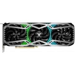 Grafična Kartica GAINWARD GeForce RTX 3070 Ti Phoenix 8GB GDDR6X (NED307T019P2-1046X) LHR
