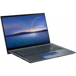 Prenosnik ASUS ZenBook Pro 15 UX535LI-WB711R