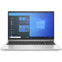 Prenosnik HP EliteBook 850 G8 (336K4EA)