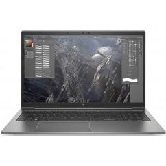 Prenosnik HP ZBook Firefly 15 G8 (2C9R8EA)