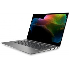 Prenosnik HP ZBook Create G7 (1J3R8EA)