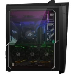 Računalnik ASUS ROG Strix GA35 G35DX-21200T