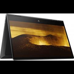 Prenosnik HP Envy x360 Touch 15-ee0154ng (1B2E7EA)