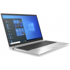 EliteBook 850 G8 (2Y2R8EA)