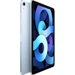 """Tablični Računalnik APPLE iPad Air 4 10.9"""" WiFi 64GB Sky Blue (MYFQ2FD/A)"""