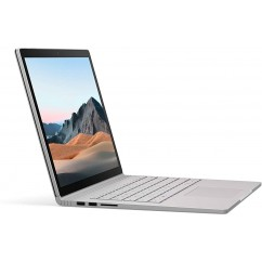 Prenosni računalnik Microsoft Surface Book 3 (V6F-00009)