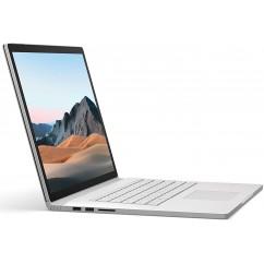 Prenosni računalnik Microsoft Surface Book 3 (SLZ-00009)