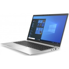 Prenosnik HP EliteBook 840 G8 (336D5EA)