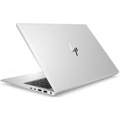 Prenosnik HP EliteBook 850 G8 (2Y2R3EA)
