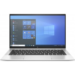 Prenosnik HP EliteBook x360 1030 G8 (336G0EA)