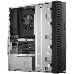Računalnik ASUS ExpertCenter D5 SFF D500SAES-710700009R