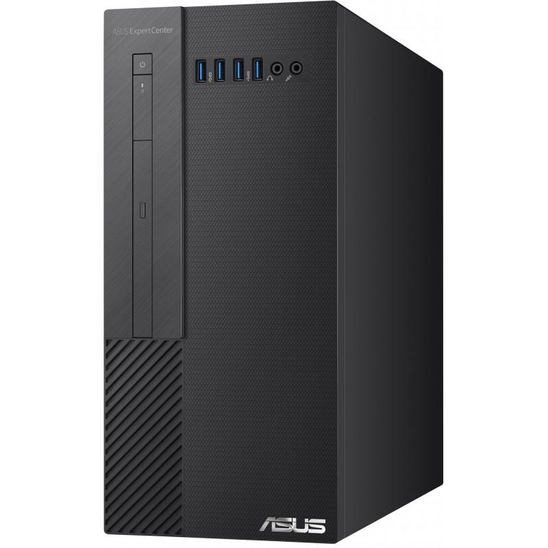 Računalnik ASUS ExpertCenter X5 X500MA-R4700G010R