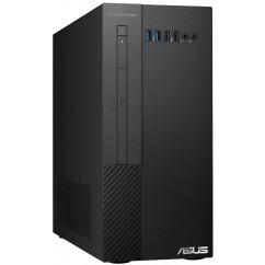 Računalnik ASUS ExpertCenter X5 X500MA-R4600G0260 BPA