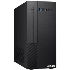 Računalnik ASUS ExpertCenter X5 X500MA-R4300G0180