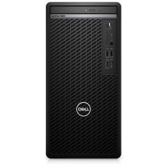 Računalnik DELL Optiplex 5080 MT (273586258)