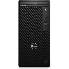 Računalnik DELL Optiplex 3080 MT (273586363)