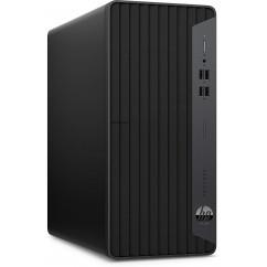 Računalnik HP 400 G7 MT (293U0EA)