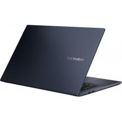 Prenosnik ASUS VivoBook 15 M513IA-WB511T GR (REF)