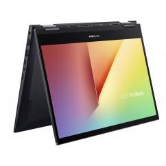 Prenosnik ASUS VivoBook Flip 14 TM420IA-WB711T