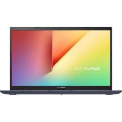 Prenosnik ASUS VivoBook 15 M513IA-WB711T (REF)