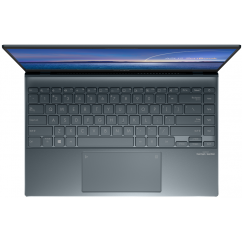 Prenosnik ASUS ZenBook 14 UX425EA-WB721R (REF)